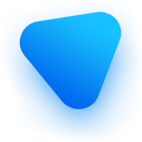 https://www.biose.com/wp-content/uploads/2020/03/blue_triangle_01.png