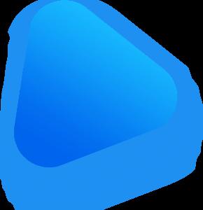 https://www.biose.com/wp-content/uploads/2020/04/blue_triangle_02.png