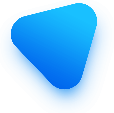 https://www.biose.com/wp-content/uploads/2020/06/large_blue_triangle_01.png