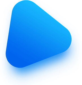 https://www.biose.com/wp-content/uploads/2020/06/large_blue_triangle_03.png